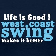 West-Coast-Swing-Rules